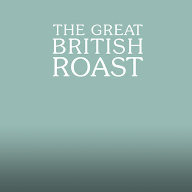 Roast in style at The Botanist Bristol